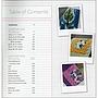 100 Modern Quilt Blocks - Tula Pink's City Sampler