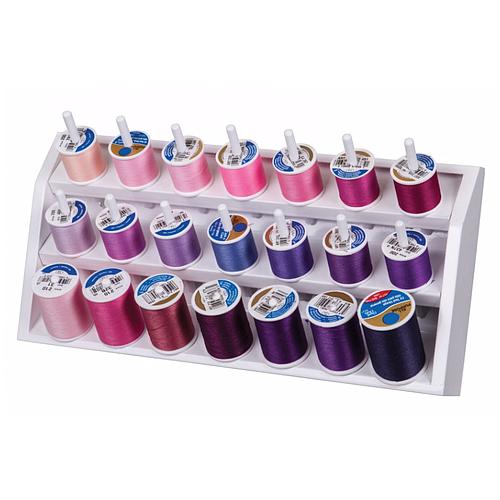Thread Storage Tray (21 spools)
