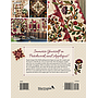 B1555, Simple Sampler - A Stunning 17-Block Quilt to Savor & 5 Easy-to-Piece Projects by Kim Diehl