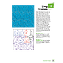 B1504, 99 Machine-Quilting Designs - Ideas & Options for Walking-Foot & Free-Motion Quilting