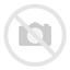 B1457, Visible Mending